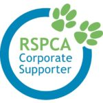 rspca_round_corporate_supporter_hires
